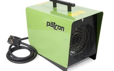 Choosing the Right Heater Rental Company in New York